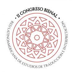 Congreso ReLaETI 2018